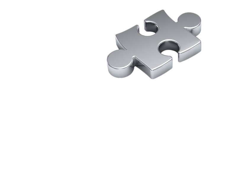 Ethos Accountancy Solutions